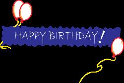 tikigiki_misc-birthday-banner-005