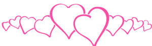 copy-cropped-hot-pink-heart-border-hi