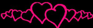 copy-cropped-hot-pink-heart-border-hi