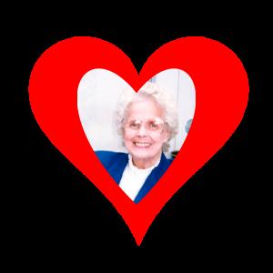 mom V Heart-001